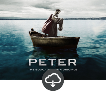 Peter Curriculum Download