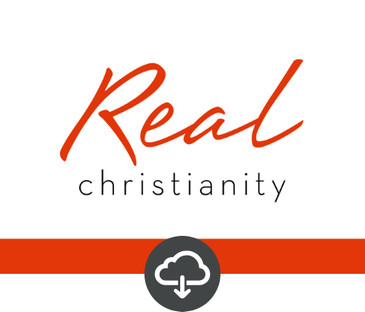 Real Christianity Curriculum Download