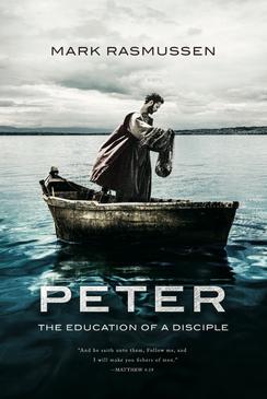Peter Teacher Edition