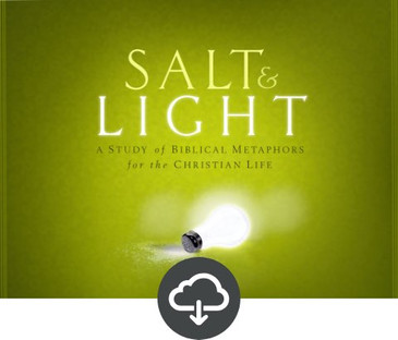 Salt and Light Curriculum Download