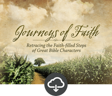 Journeys of Faith Curriculum Download