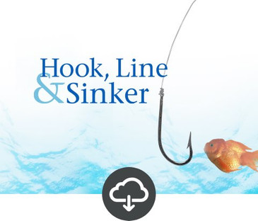 Hook, Line, and Sinker Curriculum Download