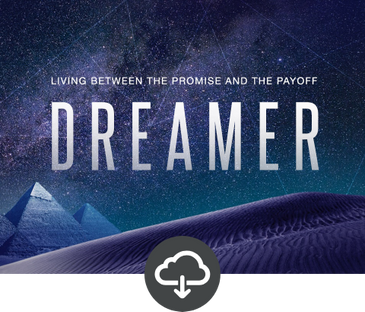 Dreamer Curriculum Download
