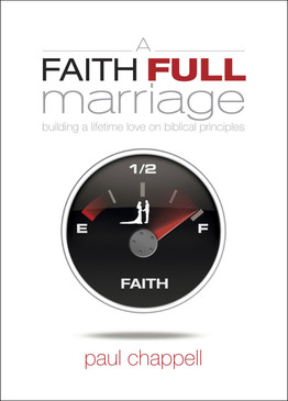 A Faith Full Marriage