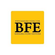 PublishersLogos/bfe.jpg