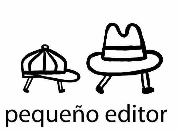 PublishersLogos/pequeno-editor.jpg