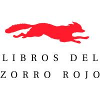 PublishersLogos/zorro-rojo.jpg