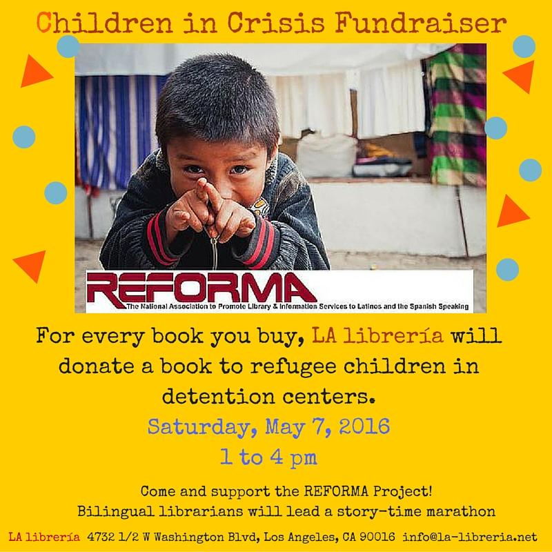 children-in-crisis-fundraising-1-.jpg