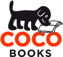 cocobooks-logo-new.png