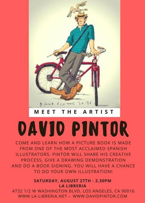 david-pintor.jpg