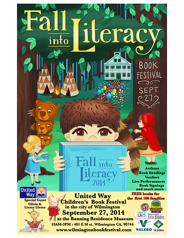 fall-into-literacy-2014-1000size.jpg