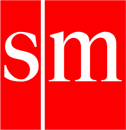logo-vertical.jpg