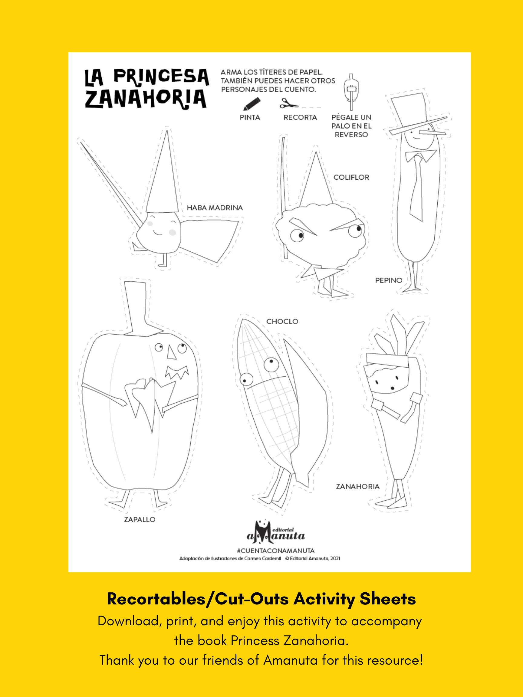 recortablescut-outs-for-princess-zanahoria-thank-you-to-our-friends-of-amanuta-for-this-resource-1-.png
