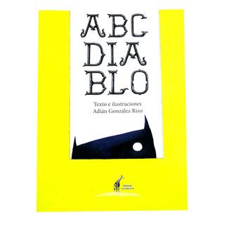 ABC Diablo / ABC Devil