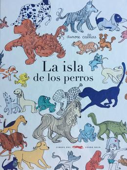 La isla de los perros / The Island of Dogs