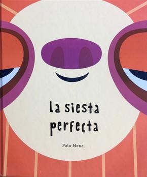 La siesta perfecta / The Perfect Siesta