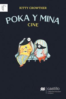 Poka y Mina: Cine