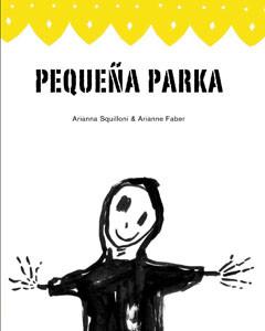 Pequeña Parka