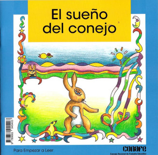Los ojos del tecolote/El sueño del conejo