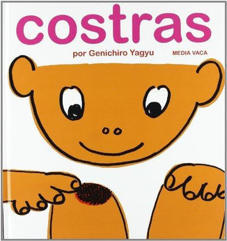 Costras / Scabs