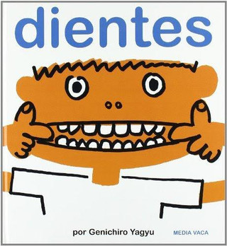 Dientes / Teeth