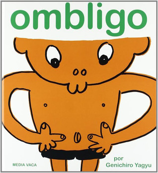 Ombligo / Belly Button