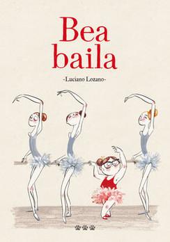Bea baila (Bea Dances)