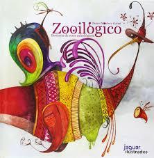 Zooilogico