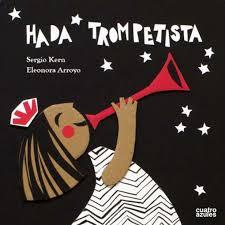 Hada Trompetista