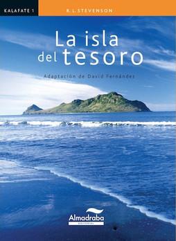 La isla de tesoro