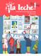 Magazine/Revista