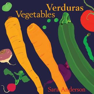 Verduras / Vegetables