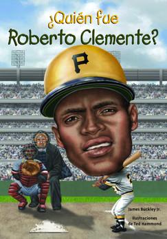 Quién fue Roberto Clemente?