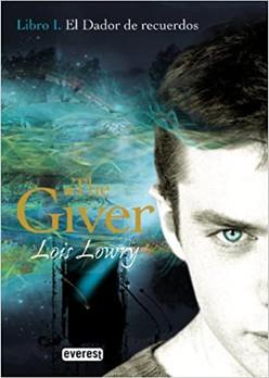 El dador de recuerdos: The Giver