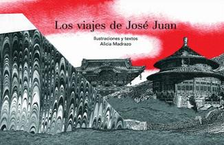 Los viajes de José Juan