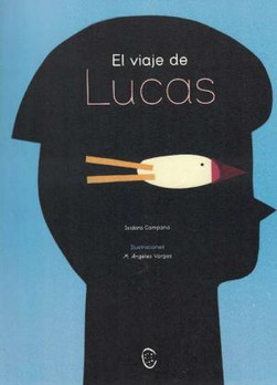 El viaje de Lucas