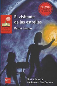 El visitante de las estrellas