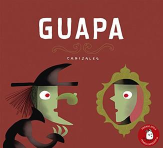 Guapa (HC)