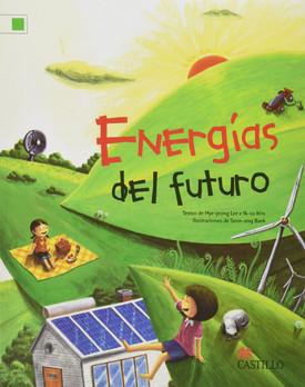Energías del futuro