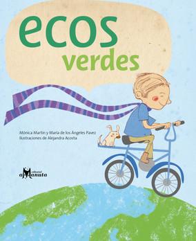 Ecos Verdes