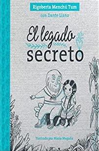 El legado secreto