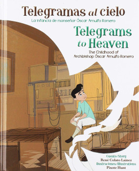 Telegramas al cielo / Telegrams to Heaven