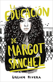 La educación de Margot Sanchez