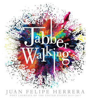 Jabberwalking (English)