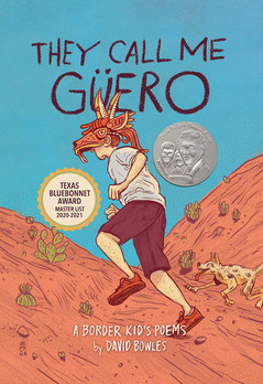 They Call Me Guero