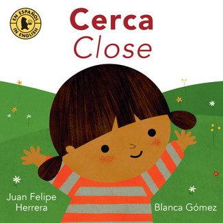 Cerca / Close (Bilingual)