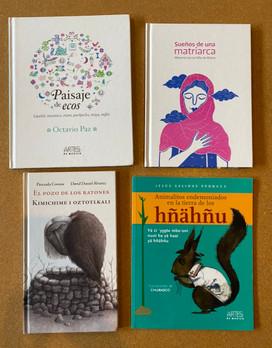 Languages Bundle
