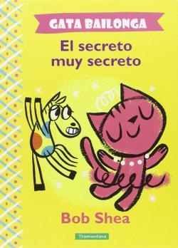 El secreto muy secreto