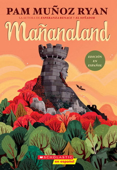 Mañanaland (Spanish)