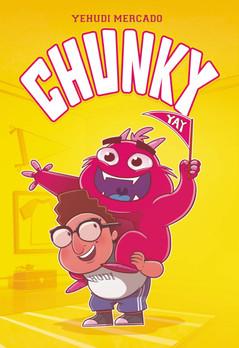 Chunky (English)